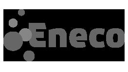 Premium Merk Eneco Samenwerking BigFish Animatiestudio Grijs