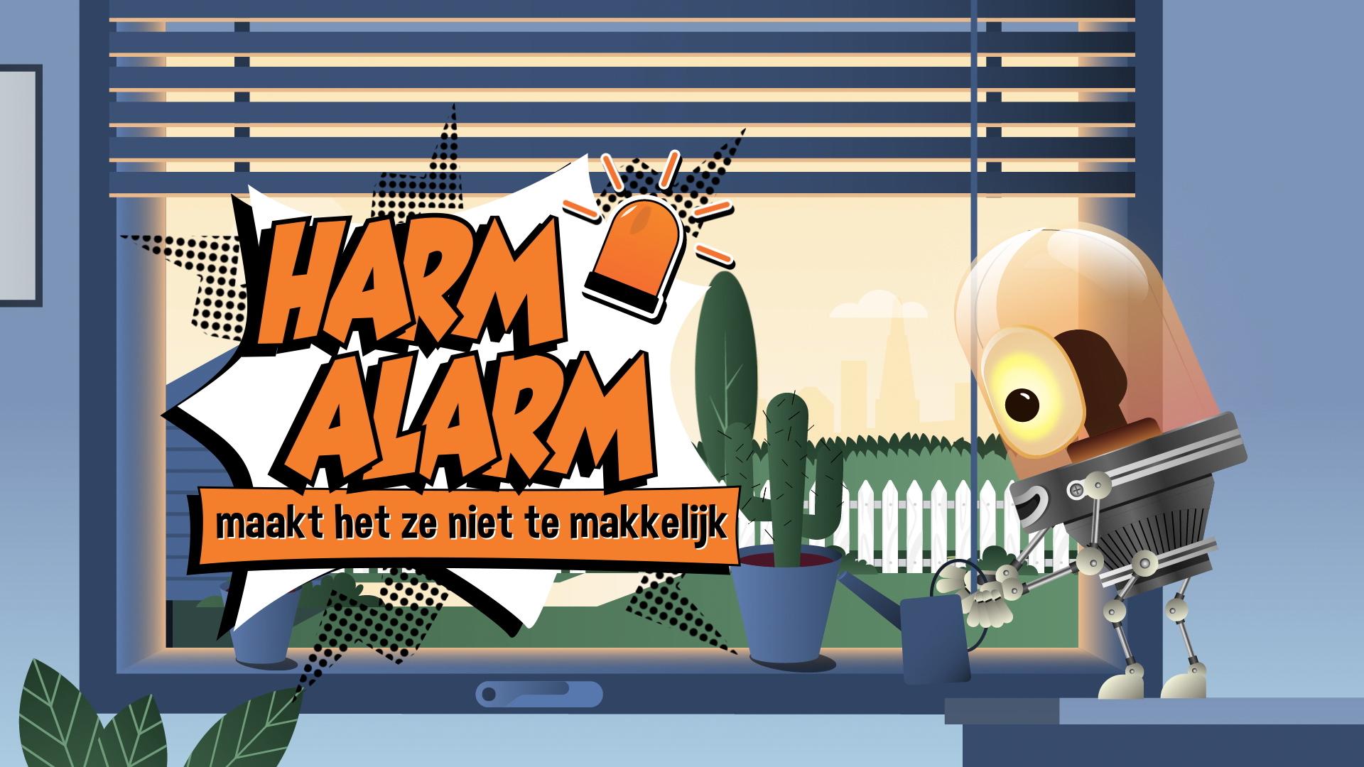 Harm-Alarm-Case-Animatie-3