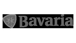 Bavaria Logo Klantervaring Bigfish Animatie Studio