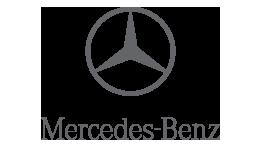 Mercedes-Benz Logo Klantervaring Bigfish Animatie Studio