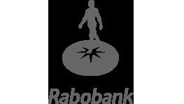 Rabobank Logo Klantervaring Bigfish Animatie Studio