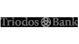 Triodos Bank Klantervaring Bigfish Animatie Studio