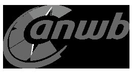 ANWB Logo Klantervaring Bigfish Animatie Studio